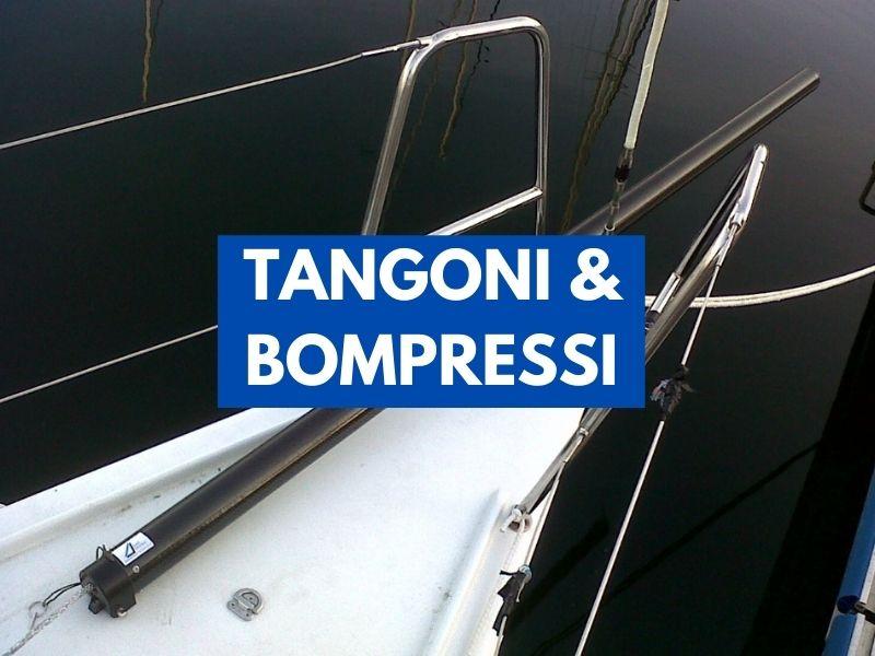 Tangoni e bompressi